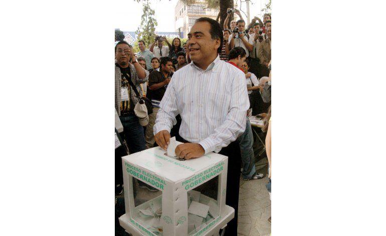 Propuesta de legalizar amapola en México divide a expertos