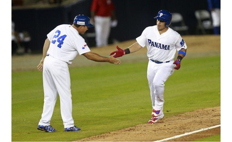 Clásico: Panamá y Colombia ganan y se citan en eliminatoria