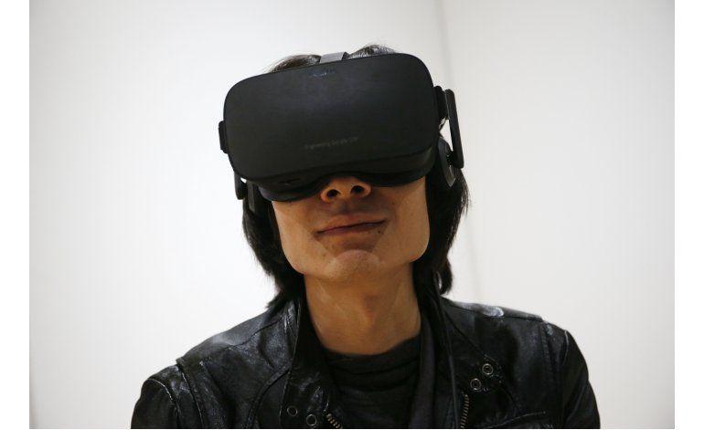 El mareo, un verdadero problema en la Realidad Virtual