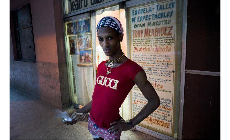 Vistazo a medidas que Obama ha tomado sobre Cuba