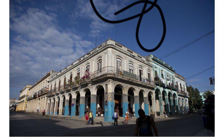 EEUU advierte sobre riesgo del zika en Cuba