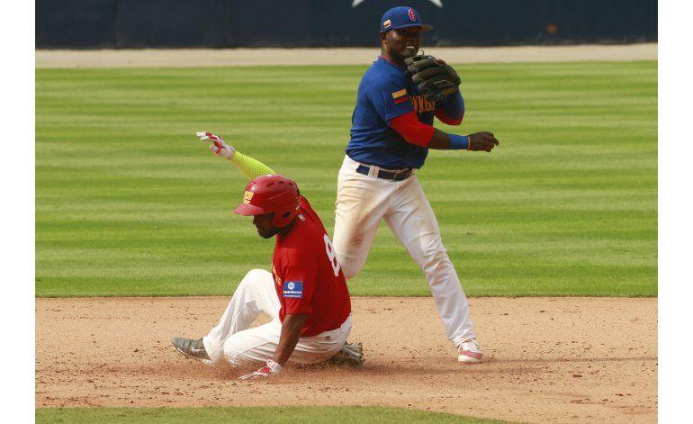 Dilson Herrera: Me toca esperar con los Mets