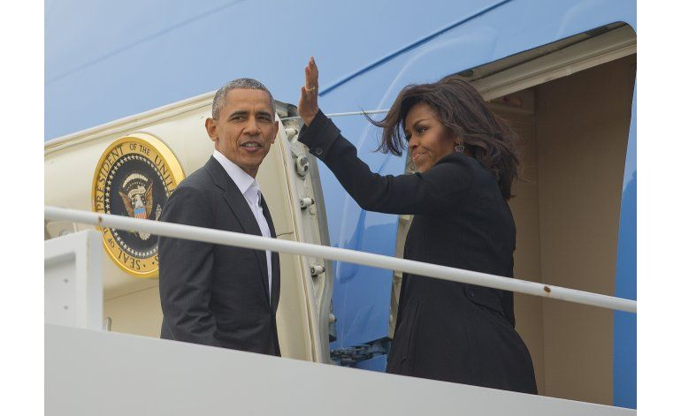 Histórica cumbre de Obama con Castro, clave en deshielo