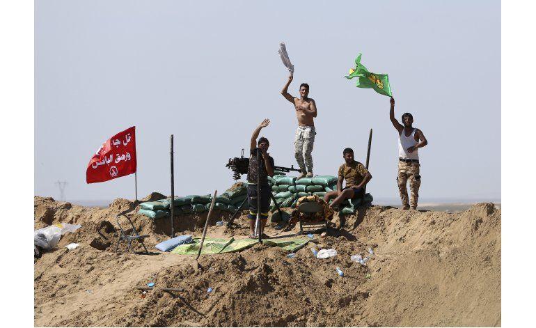 Rusia advierte que responderá a violaciones de tregua siria