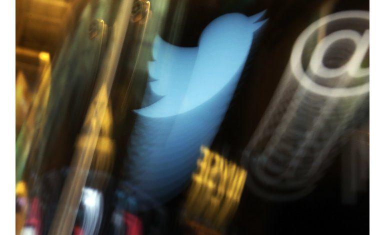 Twitter cumple 10 años; busca seguidores y ganancias