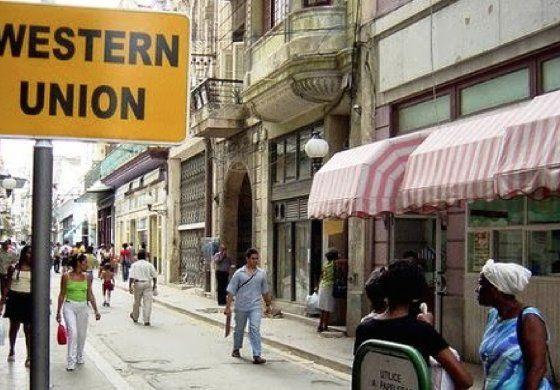 Estados Unidos cierra envío de remesas a Cuba utilizando empresas controladas por militares