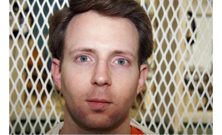 Corte estudia condena a muerte en Texas