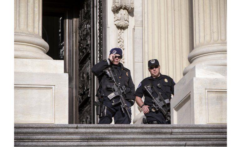 Obama promete ayudar para castigo a atacantes de Bruselas