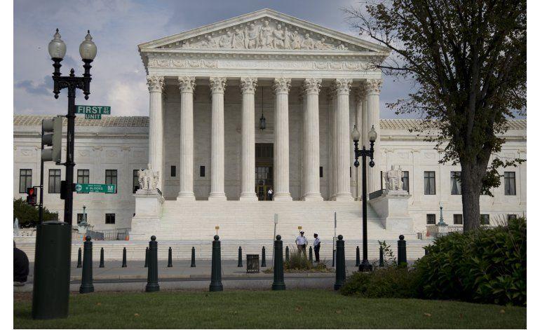 Suprema Corte EEUU escucha caso de la deuda de Puerto Rico
