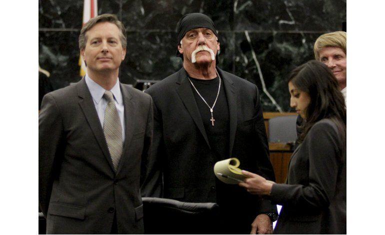 Veredicto por video sexual de Hogan no tendría mucho impacto