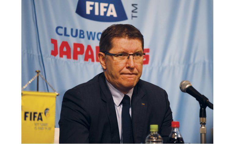 Videojuegos ayudan a mejorar la imagen de la FIFA