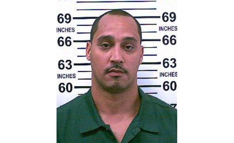 Hombre encarcelado por 20 años pese a dudas en juicio