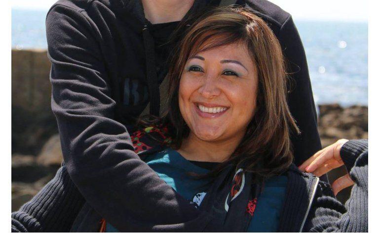 Atentados truncan reunión de familia peruana