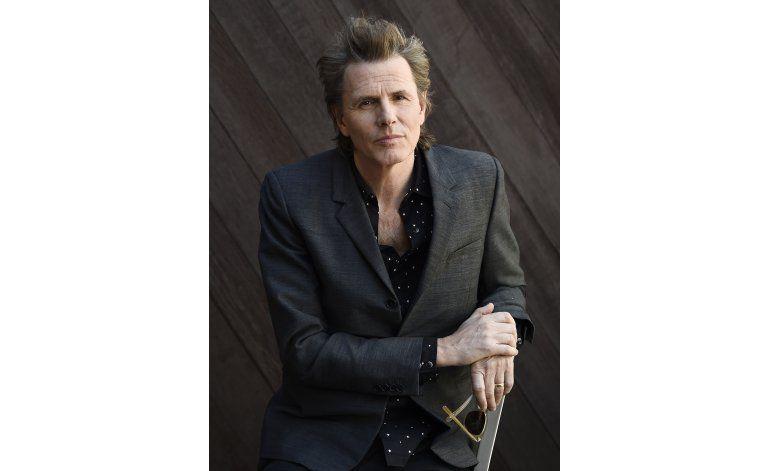 Bajista John Taylor comparte secretos de Duran Duran