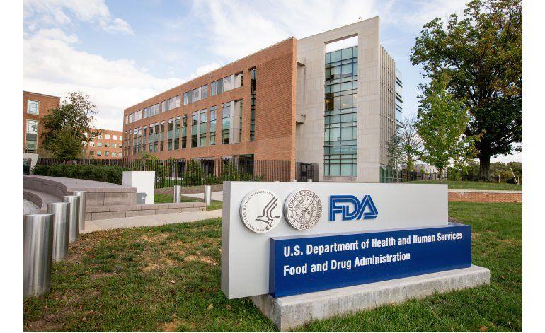 FDA emite pautas para prevenir abuso de analgésicos