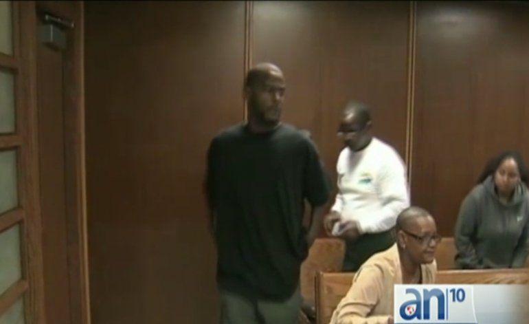 Regresó a corte un hombre que atropelló a un adolescente y se dio a la fuga
