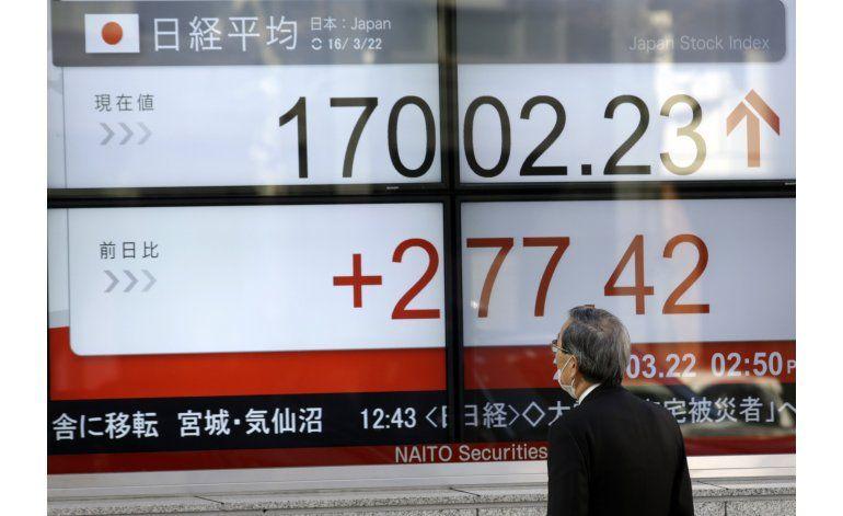 ¿Emitir moneda para impulsar la economía? ¿Por qué no?