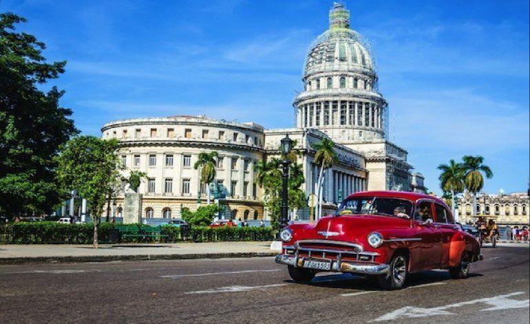 Régimen cubano estaría usando a exiliados de Miami para sacar del país a opositores cubanos