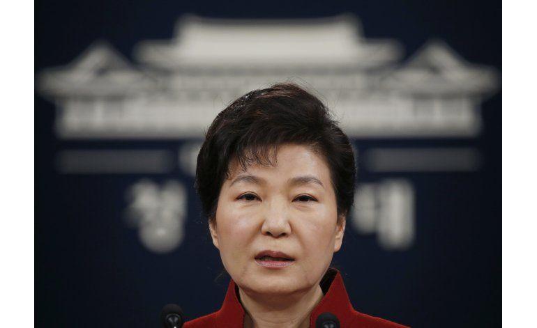 Norcoreanos se dicen preparados para atacar Seúl
