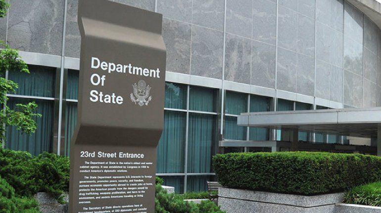 EEUU restringirá visas a quienes trafiquen bienes confiscados en Cuba