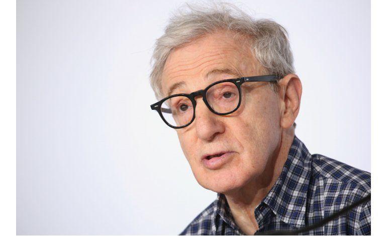 Cafe Society de Woody Allen inaugurará Festival de Cannes