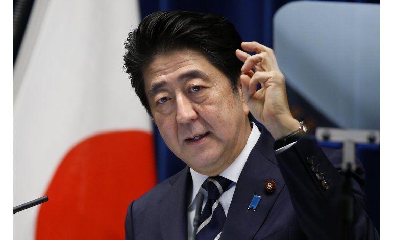 Japón ratifica plan de elevar impuesto sobre el consumo