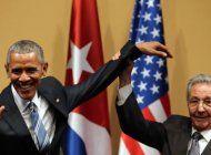 plataforma democrata 2016 promete derogar veda de viajes y embargo a cuba