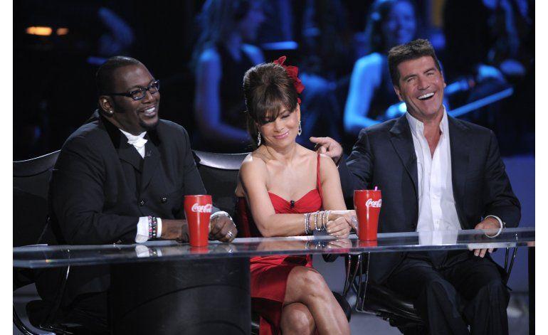 American Idol promete un final espectacular
