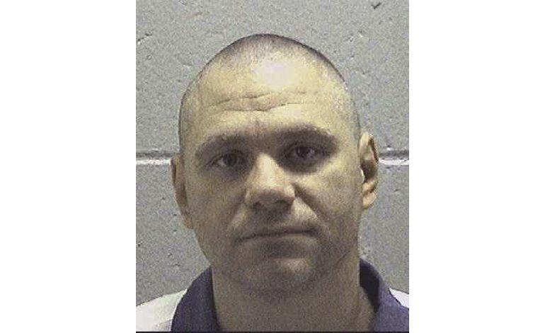 Piden clemencia para hombre condenado a muerte en Georgia