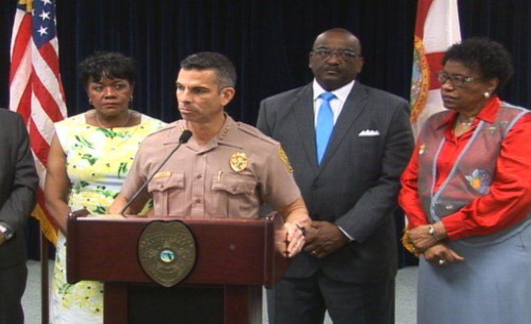 Condado Miami Dade comenzará programa contra la delincuencia juvenil.