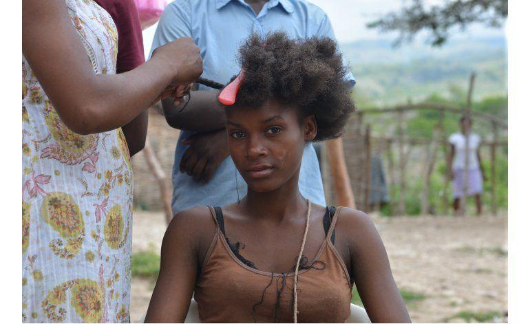 Reubican a migrantes haitianos que escaparon de Dominicana