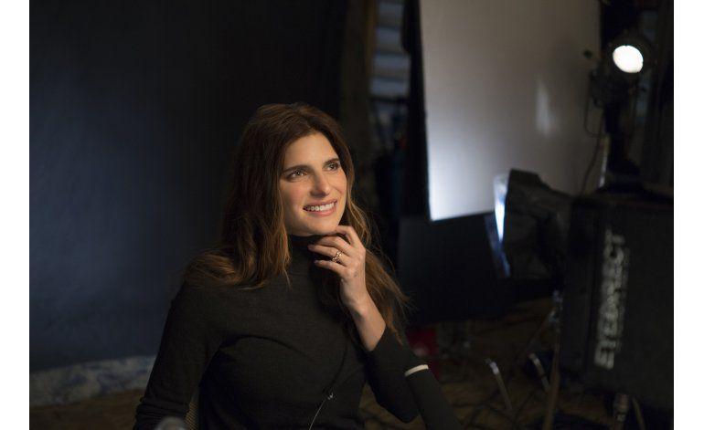Director apoya medidas para alcanzar igualdad de género