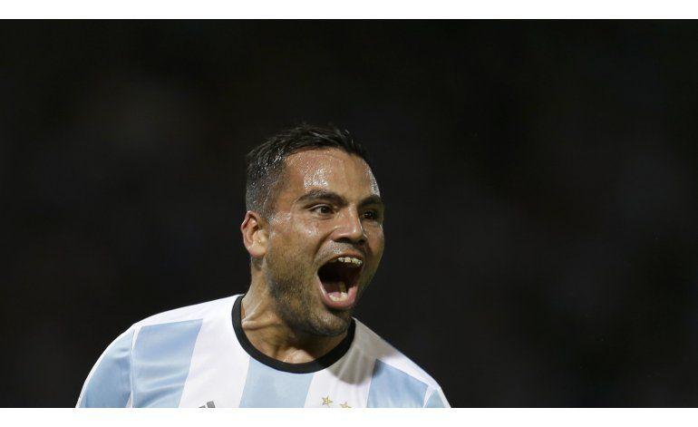 Argentina: River y Boca están obligados a ganar