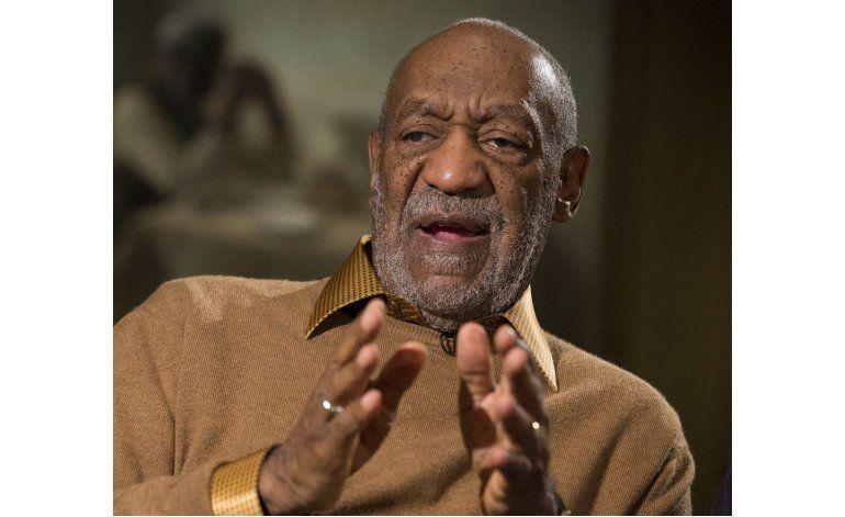 Smithsonian incluirá acusaciones contra Cosby en nuevo museo