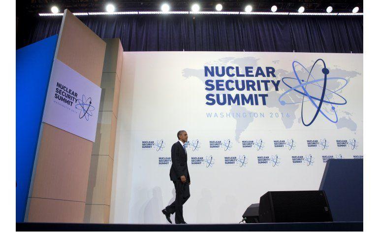 Obama reconoce muertes de civiles por ataques de drones