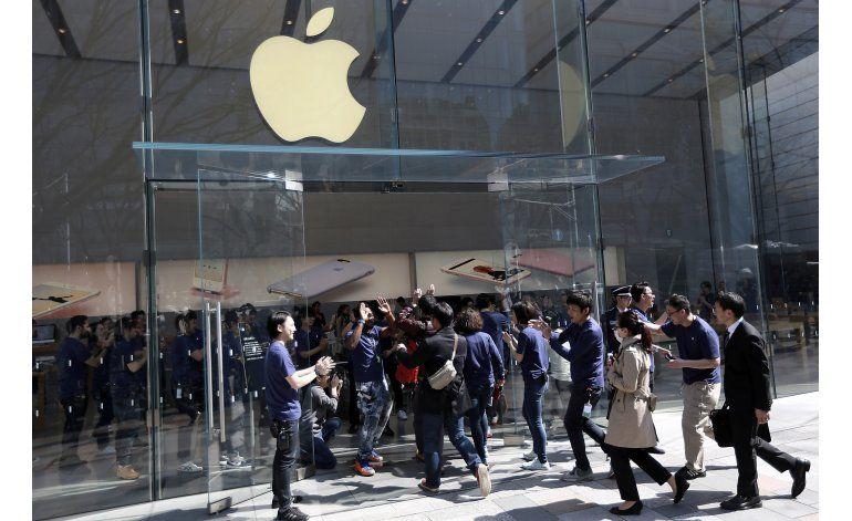 ¿Preservará Apple su imagen tras penetración del FBI?