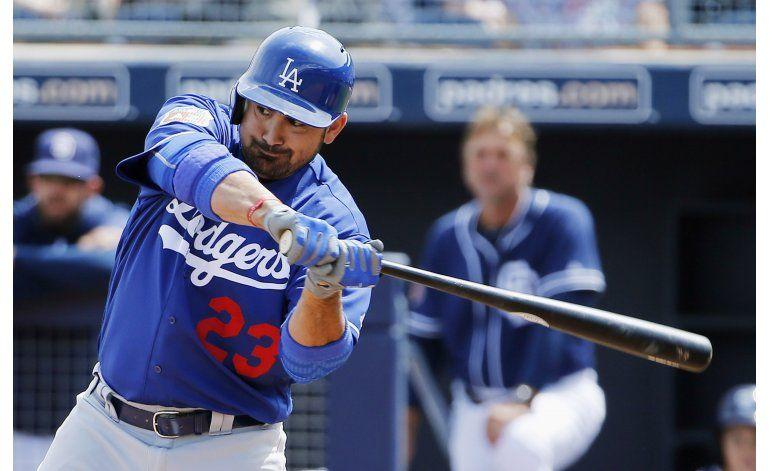 De bates llamativos a nuevas reglas, el futuro del béisbol