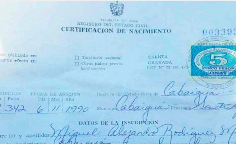 Deguellan y queman a un cubano en Ciudad Juárez, en caso de drogas