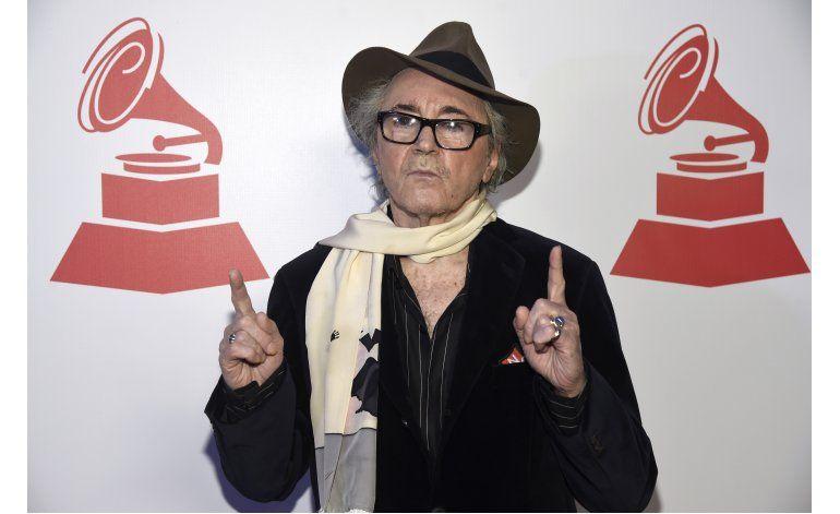 Músico argentino Gato Barbieri muere en NY a los 83 años