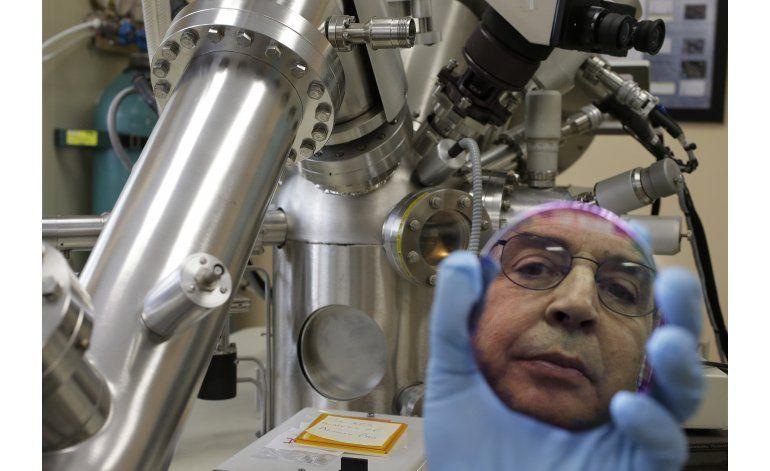 Senador EEUU pide más avances en detectores de explosivos