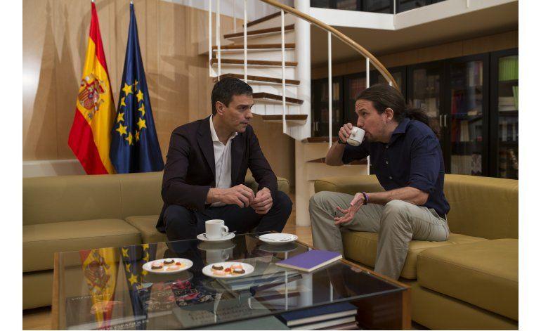 Sondeos en España: nueva elección no resolverá estancamiento