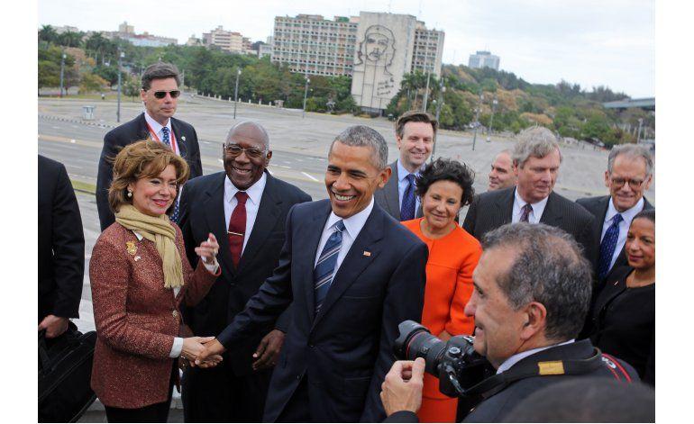 Tras visita de Obama, aumentan las expectativas en Cuba