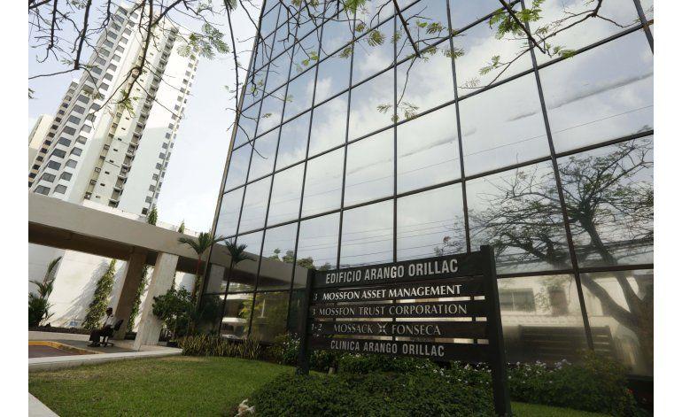 Un vistazo a las cuentas extranjeras en escándalo financiero