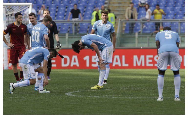 Inzaghi sustituye a Pioli como técnico de Lazio