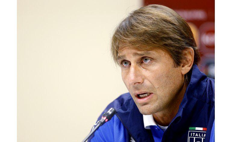 Conte será al próximo técnico de Chelsea