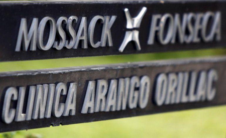 Continúan saliendo a la luz nuevos datos del escándalo de los Papeles de Panamá