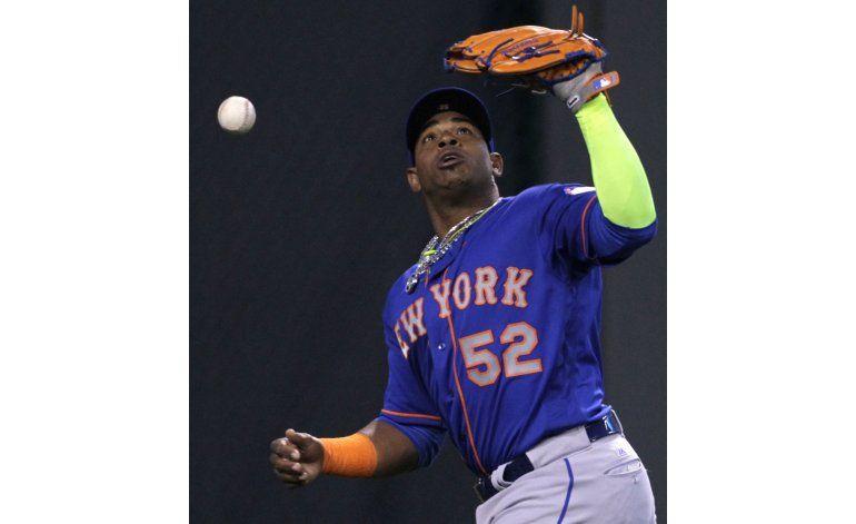 Número de cubanos en rosters de MLB sube a 23