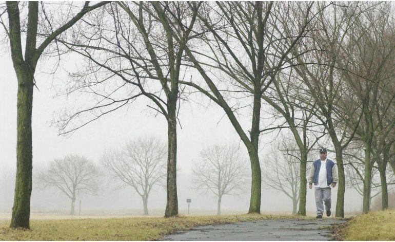 Informe: El cambio climático aumenta enfermedades en EEUU