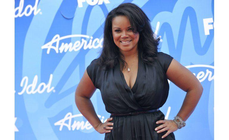 El destino de cinco concursantes de American Idol