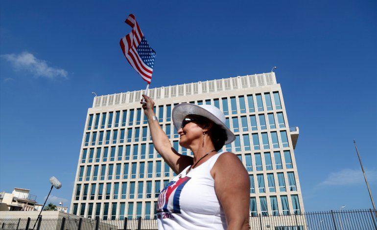 ¿Qué debe hacer un cubano interesado en obtener una visa para trabajar en EEUU?